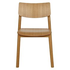 Design Project by John Lewis No.036 Dining Chair