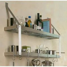double racks - - Yahoo Image Search Results