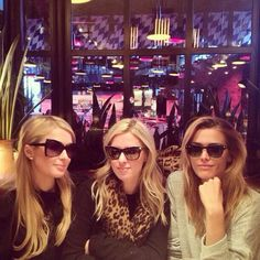 Paris and Nicky Hilton Family, Paris Hilton Photos, Myself Essay, Home Photo, Social Media, Celebrities, Pictures, Instagram, Twitter