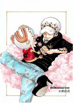 One Piece World, One Piece 1, One Piece Fanart, One Piece Anime, All Anime, Me Me Me Anime, Anime Guys, Zoro, One Piece Chopper