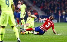 Sergio Busquets #FCBarcelona #Busquets #BusquetsFCB #FansFCB #5 Barcelona Website, Fc Barcelona, Sports, Hs Sports, Sport