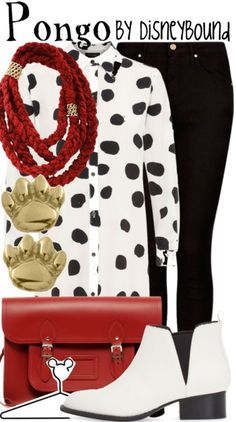 DisneyBound is meant to be inspiration for you to pull together your own outfits which work for your body and wallet whether from your closet or local mall. As to Disney artwork/properties: ©Disney Disney Themed Outfits, Disney Bound Outfits, Disney Dresses, Disney Clothes, Estilo Disney, Disney Inspired Fashion, Disney Fashion, Fashion Outfits, Teen Fashion
