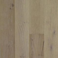 "VALENCIA  SHF808 Engineered Wood Flooring Size: 8"" x (29""-86"") x 3/4""  Wear Layer: 5.4mm"