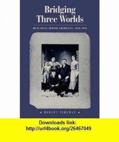 Bridging Three Worlds (9781558497832) Robert Perlman , ISBN-10: 1558497838  , ISBN-13: 978-1558497832 ,  , tutorials , pdf , ebook , torrent , downloads , rapidshare , filesonic , hotfile , megaupload , fileserve