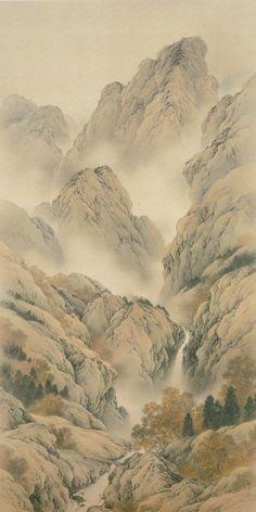 "Oukoku's Masterpiece ""Kyouchuu-no-aki"", collection of Oukoku Bunko"