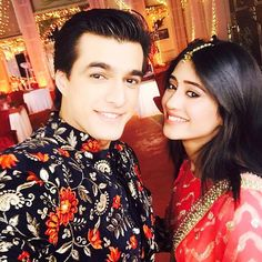 21 Best Quotes images in 2019 | Kaira yrkkh, Adorable