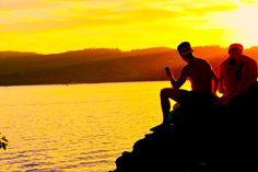 #brucebeanphotography #wildlife  #idaho #couerdalene #lakecouerdalene #roadtrip #canon #canonlife  #instafollow #followback #love #instagood #photooftheday #beautifulsunsets #sunsets
