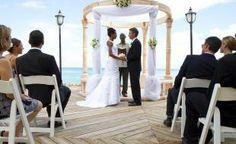 All-Inclusive Resorts in Jamaica - Jewel Resorts http://www.jewelresorts.com/