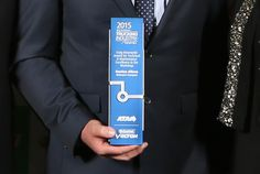 Australian Trucking Association wants best and brightest recognised… If you know someone who excels in their efforts within the trucking industry then you should take the time to nominate them for industry recognition. Nominations have [...]