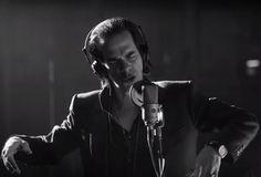 Nick Cave & The Bad Seeds – Jesus Alone