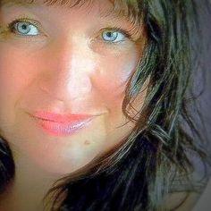 ARTIBELLA  Inge Müller Investing, Reading, Books, Nice Asses, Libros, Word Reading, Book, Reading Books, Book Illustrations