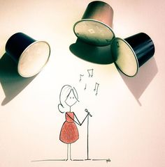 #nespresso #coffee makes me #sing #norasdesk