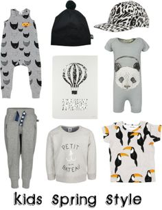 Cool Grey Kids, BEAUTY IS MY TREASURE Spring Fashion, Photo And Video, Cool Stuff, Grey, Kids, Image, Beauty, Style, Fashion Spring