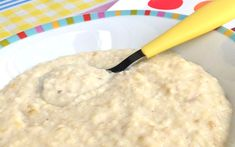 Healthy Recipes, Healthy Food, Oatmeal, Cooking, Breakfast, Women's Fashion, Fitness, Healthy Foods, The Oatmeal