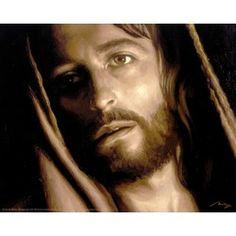 Jesus - Devotion of the World Print http://www.catholiccompany.com/jesus-devotion-world-print-8x10-p2042923/