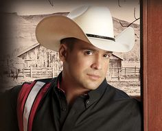 Mexican-American Tejano performer, Bobby Pulido, will continue his 17-year artistic streak when he performs at Festival People en Español 2013. #FestivalPeople