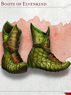 80 Boots Ideas Boots Fantasy Armor Armor In addition you can jump 3 times the normal distance, though you cant jump father then your remaining movement would allow. boots fantasy armor armor