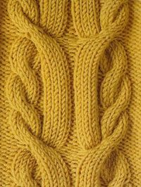 Beautiful knitting pattern which just happens to be in Russian. Knitting Stiches, Cable Knitting, Knitting Charts, Vogue Knitting, Crochet Stitches, Hand Knitting, Knit Crochet, Cable Knit Throw, Stitch Patterns