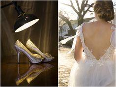 Ontbyt geïnspireerd gestileerde foto sessie | Mooi Troues Wedding High Heels, Sneakers, Shoes, Fashion, Trainers, Moda, Shoes Outlet, Fashion Styles, Sneaker