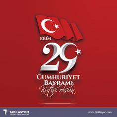Cumhuriyetimizin 95. Yılı Kutlu Olsun! www.tadilasyon.com  #29ekim #CumhuriyetBayramı #tadilat #dekorasyon #Tadilasyon #tadilatişleri #banyotadilat #evtadilat #kompletadilat #mutfaktadilat #tadilatustası #istanbultadilat #tadilatfirması #evdekorasyon #tadilatfirması #ofistadilatı #mutfakdekorasyon #tadilatcı #mutfakdolabı #mutfaktezgahı #tadilatdekorasyon #mutfakbanyotadilatı #mutfaktasarım #komplemutfaktadilatı #mutfakyenileme #banyodolabı #villatadilat #decoration Villa, Calm, Artwork, Work Of Art, Auguste Rodin Artwork, Villas