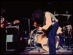Led Zeppelin - Live at the Royal Albert Hall 1970 (Full Concert) I hour and 42 Minutes long...this is for hardcore Zeppelin Fans!