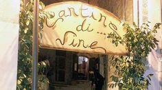 Gustare il vino novello a Guardiaregia con Cantine Divine ! Molisiamo