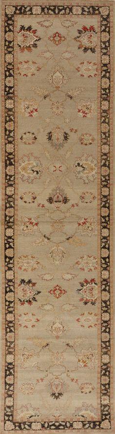 Matt Camron Rugs U0026 Tapestries Oushak Rug