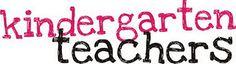List of Kindergarten Blogs School Tips, School Hacks, School Fun, School Stuff, School Ideas, Technology Websites, Kindergarten Blogs, Education Humor, Special Education