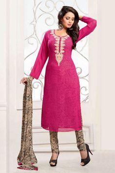 Latest salwar kameez designs   Designer salwar kameez online
