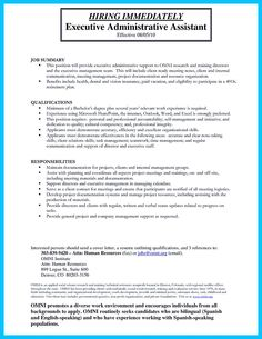 How To Write Your Skills On A Resume Perfect Accounts Receivable Resume To Get Hired Immediately  Vina .
