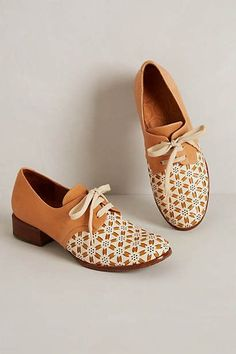 Women's Shoes   Anthropologie   Leather Sandals, Boots, Wedges, Clogs Platforms, Sneakers