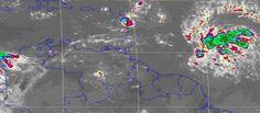 Tormenta Tropical Matthew afectará zona norte costera oriental del país - El Universal (Venezuela)