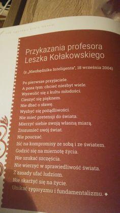 Estonia randki singli