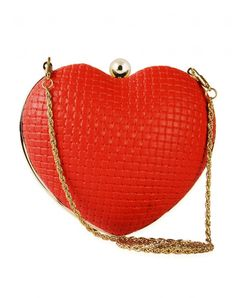 12 Best Stalk buy love Clutches  3 !! images  f8248a47936b5