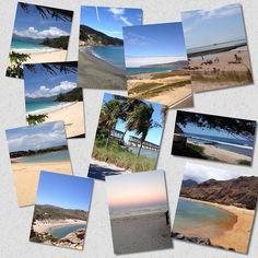 Comme une envie de plage ce soir alors je regarde les photos en attendant les vacances  #plage #beach #instabeach #lareunion #seychelles #miami #crete #iledaix #italie #portugal #tenerife #instatravel #travel #imatraveller #instalike #instapic #picoftheday #pictagram by samgaille