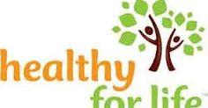 Jika Anda Ingin Sehat, Berikut Adalah Tips Hidup Sehat dan Gaya Hidup Sehat Setiap Hari - Cara Hidup Sehat