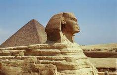 Résultat d'images pour egypte