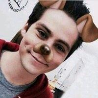 Happy Birthday Dylan!!!