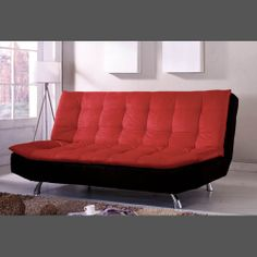1000 Images About Husker Interiors On Pinterest Living Room Sofa Dining Room Bar And Living