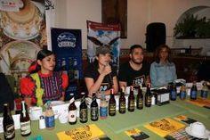 Los próximos 19 y 20 de noviembre, en el Teatro del Pueblo y el Lienzo de la cabecera municipal de...