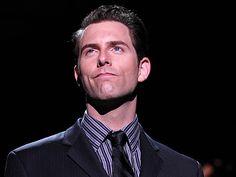 Michael Lomenda Newsflash: to Make Broadway Debut as Nick Massi, May Frankie Valli, Jersey Boys, Clint Eastwood, Theatre, Broadway, Celebs, Sexy, Movies, Films