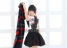 LiSA Lisa Japan, Always Smile, Pop Singers, Celebrities, Entertainment, Japanese, Music, Girls, Anime