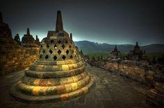 keindahan indonesia di balik lensa national geografic( amazing gan pictnya) | Kaskus - The Largest Indonesian Community