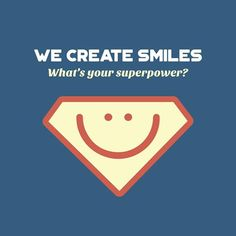 ALL THE ‪#‎BEST‬ ‪#‎SMILES‬ come from those who have a reason to show them! Your smile has the power to turn someone's whole day around!  www,dentalbhaji,com