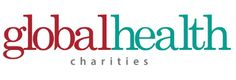 Global Health Charities provides education & training programs to healthcare providers in under-resourced communities.