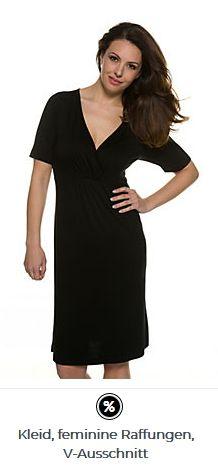 Erhältlich im online shop von gina-laura.com mit 8% Cashback für KGS Partner Im Online, Shopping, Black, Dresses, Fashion, Curve Dresses, Vestidos, Moda, Black People