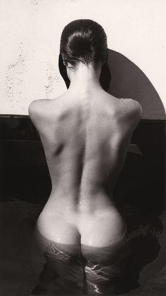 Fab...#Nude