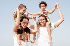 Family Nights (Planning the perfect one)  This article gives you tips on brainstorming great family nights as a family!