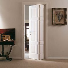 bloc porte pliante weng home sweet home pinterest porte pliante bloc porte et bloc. Black Bedroom Furniture Sets. Home Design Ideas
