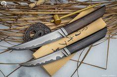 Lovász kések
